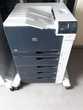 Imprimante HP Color LaserJet Enterprise M750