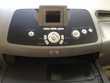 Imprimante Jet d'Encre H.P PhotoSmart 7550 Ecran LCD Matériel informatique