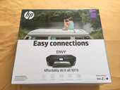 Imprimante HP Envy 5010 40 Nice (06)