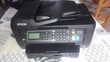 imprimante EPSON WF-2750 wifi Marquion (62)