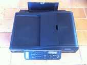 Imprimante Epson Bx300 + Scan  50 La Croix-Valmer (83)
