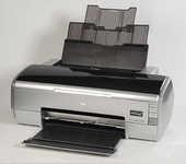 imprimante epson R2400 a3 400 Avignon (84)