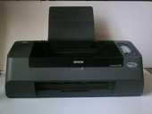 Imprimante Epson Stylus D78 20 Vannes (56)