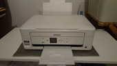Imprimante Epson  15 Le Fenouiller (85)