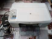 IMPRIMANTE HP F380 15 Hazebrouck (59)