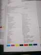 imprimante art graphique OKI ES 9541 AVEC VERNIS SÉLECTIF Matériel informatique
