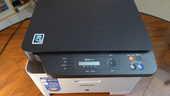 Imprimante laser couleur SamSung Xpress C467W  95 Ambres (81)