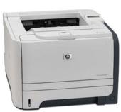 Imprimante laser monochrome HP LaserJet P2055D 100 Laval (53)