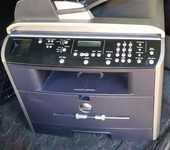 Imprimante laser multifonctions 75 Andrésy (78)