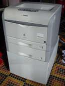 Imprimante Laser Professionnelle CANON LBP5960 & Accessoires 600 Montpellier (34)