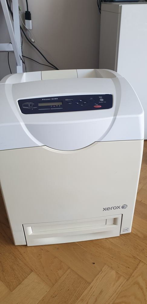 Imprimante laser xerox 60 Massy (91)