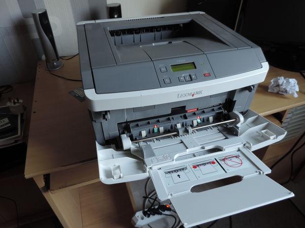 Imprimante Laser 95 Kingersheim (68)