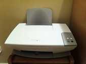 imprimante lexmark  excellent etat  40 Avignon (84)