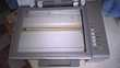Imprimante LEXMARK X2550. Matériel informatique