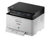 Imprimante multifoncti laser samsung xpress c480w 200 Épinay-sous-Sénart (91)