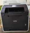 Imprimante multifonction PRO Brother laser MCF L8650CDW  Matériel informatique
