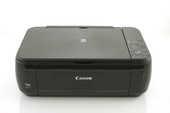 Imprimante  multifonction Canon Pixma MP - 280 13 Milhaud (30)