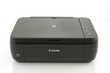 Imprimante  multifonction Canon Pixma MP - 280 Milhaud (30)
