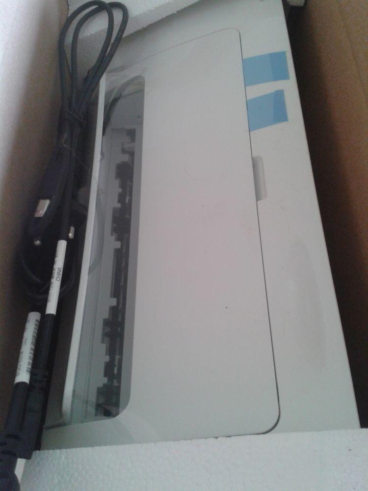 je une imprimante hp neuve 100 Chasteaux (19)