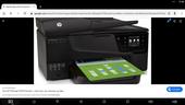 imprimante HP officejet6700 premium 150 Beauvais (60)