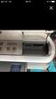 Imprimante HP Photomaster D7160 Matériel informatique