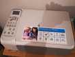Imprimante HP Photosmart (Imprimante - Scanner -Copieur) Matériel informatique