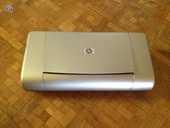 Imprimante portable + sacoche 70 Pau (64)