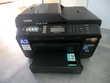 Imprimante/scan/photocopieuse A4/A3 Brother MFC-J6910DW Matériel informatique