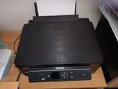 imprimante scan 45 Le Loroux-Bottereau (44)