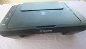 imprimante scanner Canon 30 Saint-Denis (97)