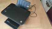 Imprimante Scanner wifi 3 en 1 HP 2549 25 Avignon (84)