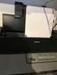 imprimante + scanner Matériel informatique