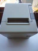 Imprimante de tickets de caisse EPSON 100 Saint-Amand-les-Eaux (59)