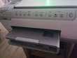 imprimante HP très bonne état Matériel informatique