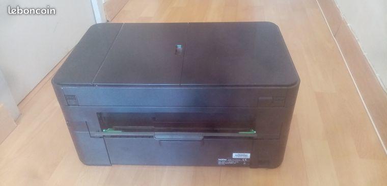 imprimante wifi Matériel informatique