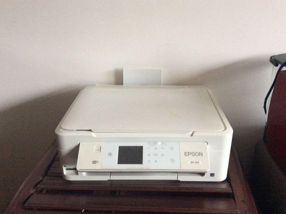 Imprimante xp415 20 Clamart (92)