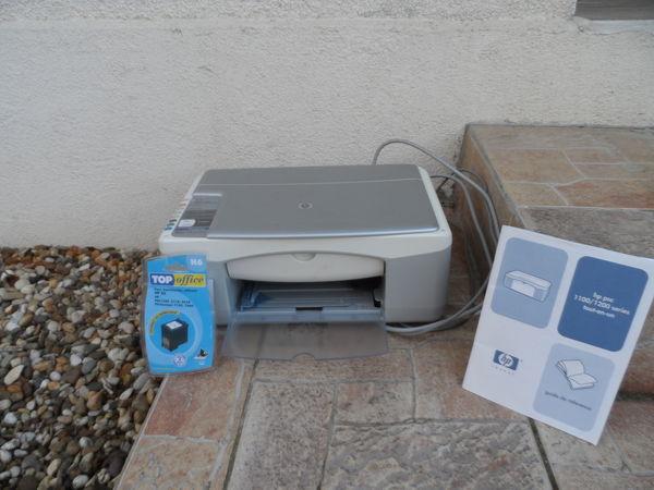 imprimante 15 Saint-Paul-lès-Dax (40)