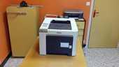 Imprimante 25 Martres-de-Rivière (31)