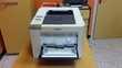 Imprimante Matériel informatique