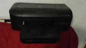 Imprimante HP 20 Pont-Saint-Esprit (30)