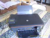 imprimante 30 Nice (06)