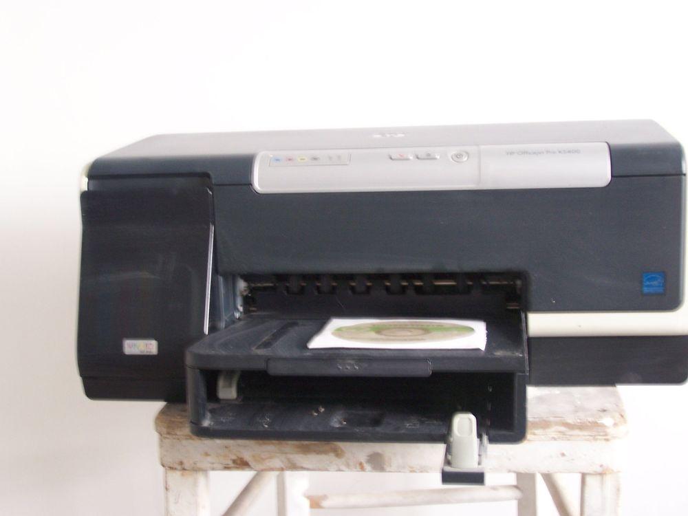 imprimante 20 Grenoble (38)