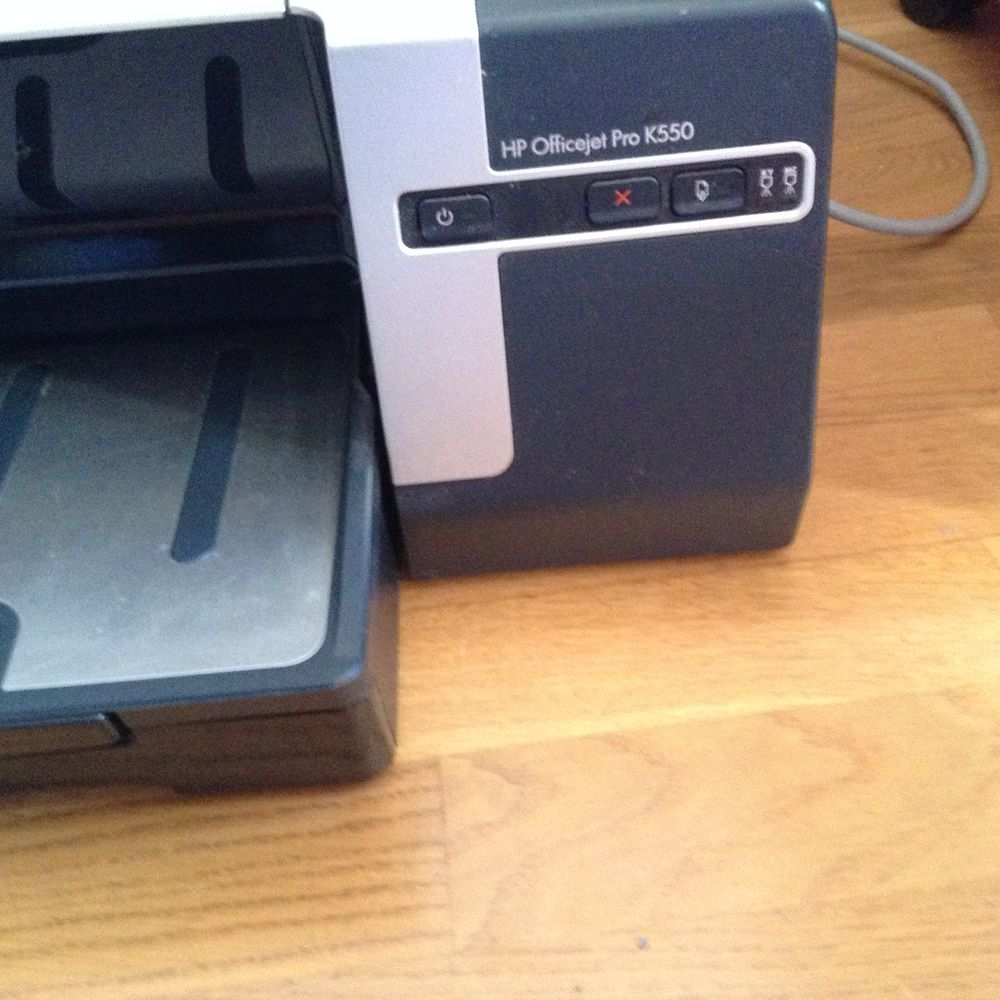 imprimante 0 Firmi (12)