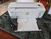 imprimante HP 30 Lumigny-Nesles-Ormeaux (77)