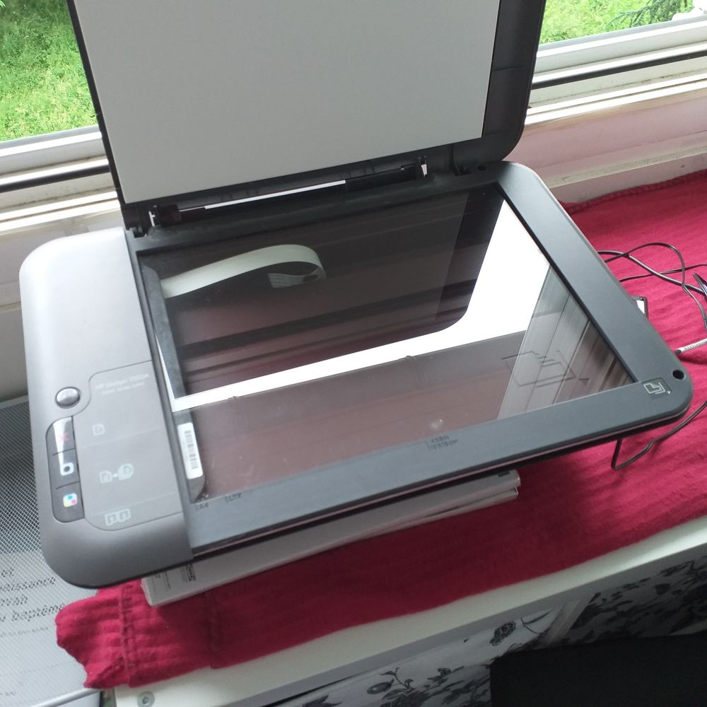 Imprimante  25 Castanet-Tolosan (31)