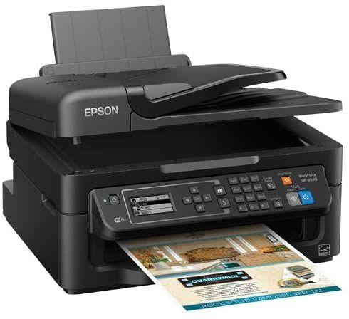 imprimante 70 Nimes (30)