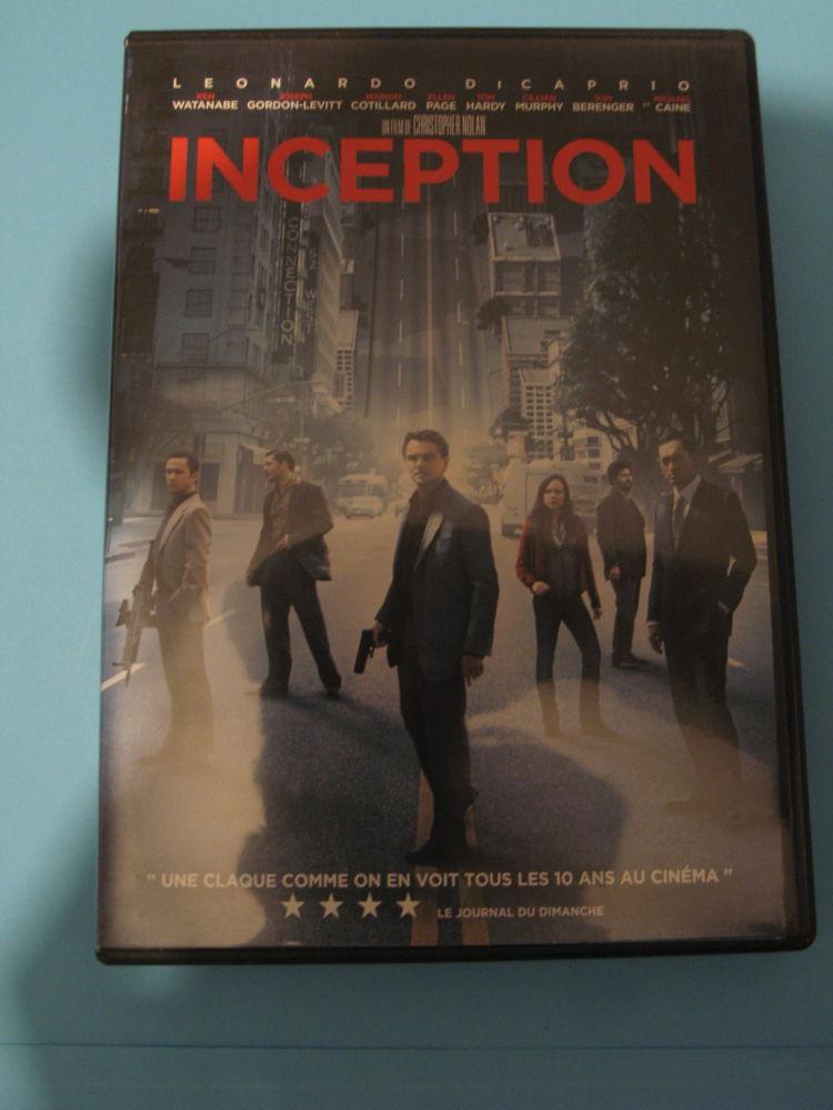 INCEPTION 2 Marseille 15 (13)