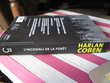 L'inconnu de la forêt (H. Coben) thriller neuf Livres et BD