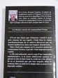 L' INCONNUE DE SAINT THEGONNEC policier BRETON BARGAIN Livres et BD
