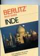 INDE - Maxi-guide Berlitz